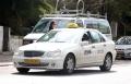 سائق تاكسي من كفرقاسم: يهود حاولوا الاعتداء عليّ